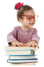 curriculum-preschool