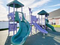 playground-home2